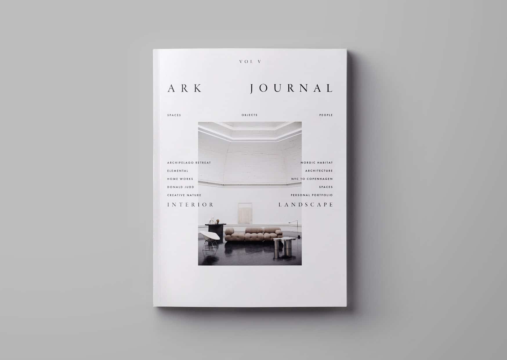 ark05_cover_preview_1
