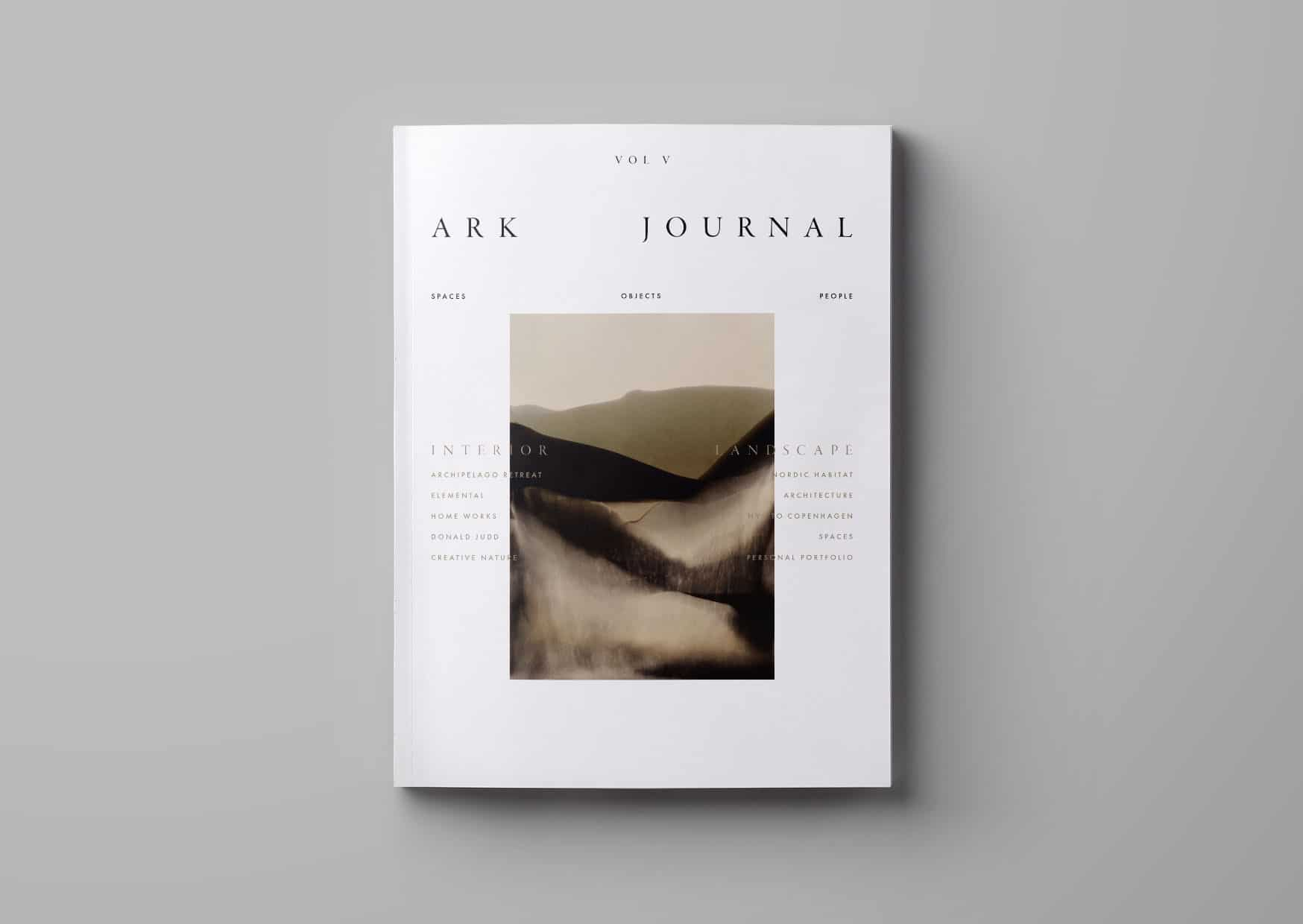 ark05_cover_preview_2