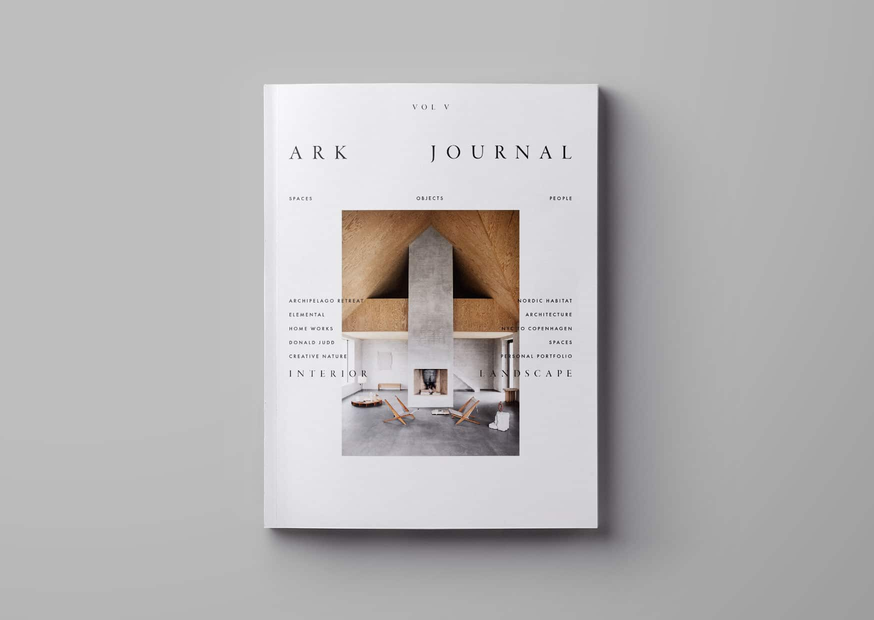 ark05_cover_preview_3