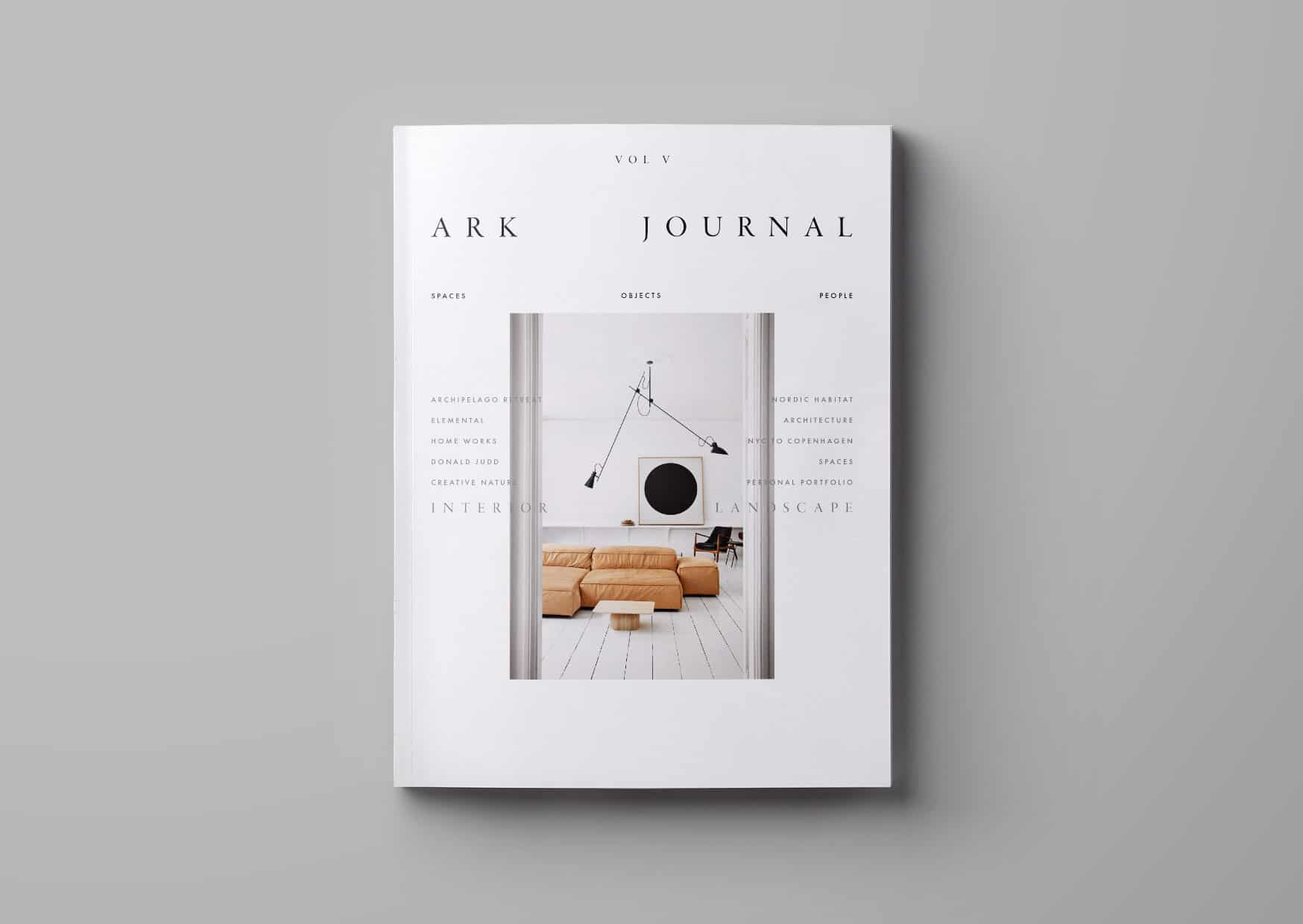 ark05_cover_preview_4