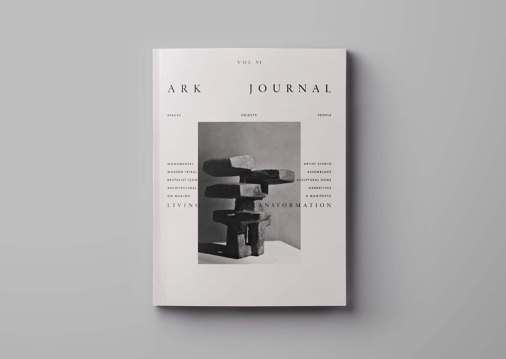 ark06_cover_preview_02