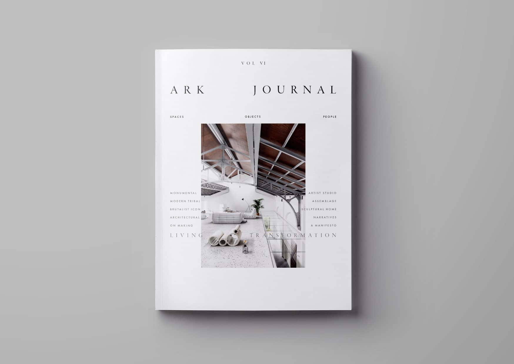 ark06_cover_preview_03
