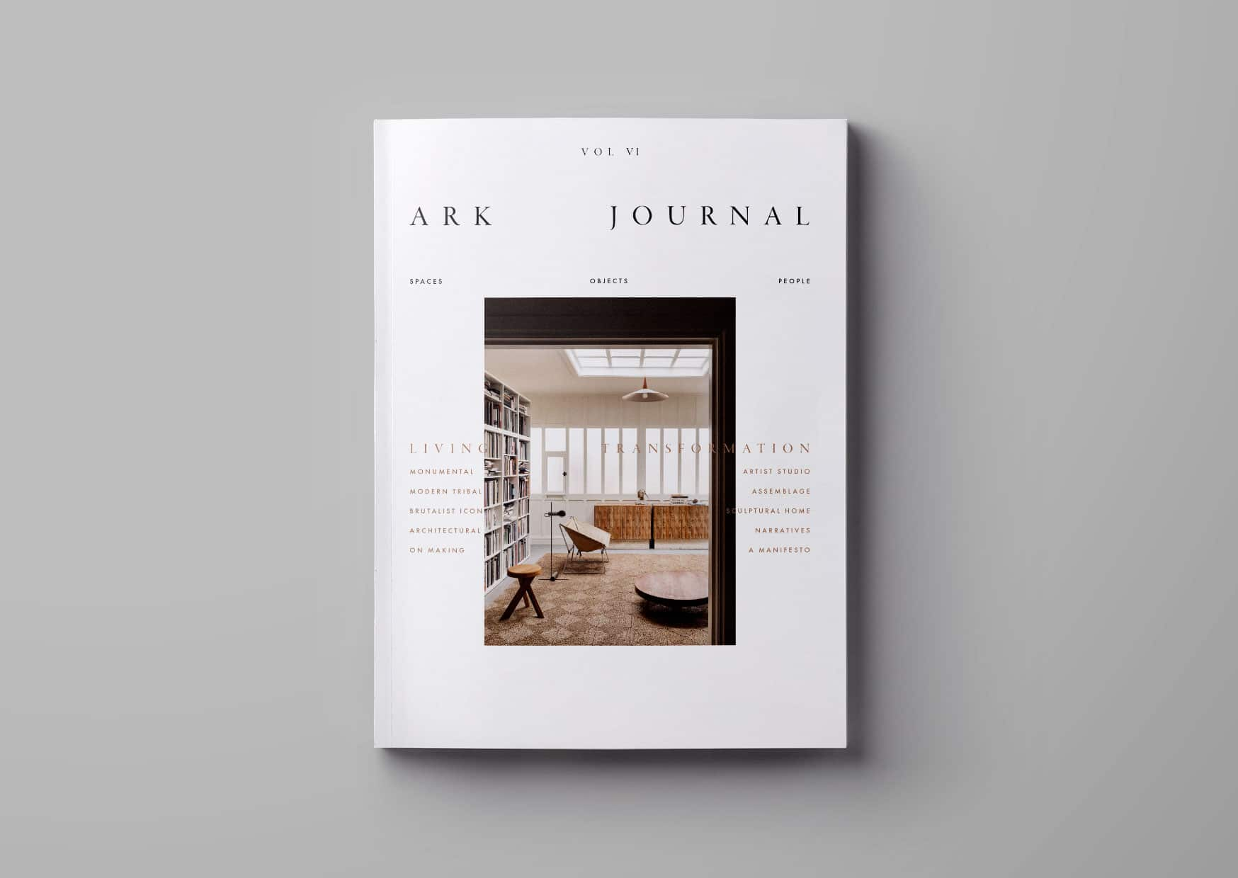 ark06_cover_preview_04